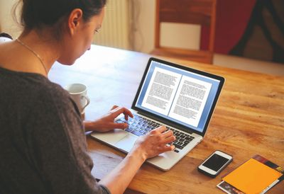 The Completely honest to Goodness Basic fact on Affordable Dissertation Help you can supply
